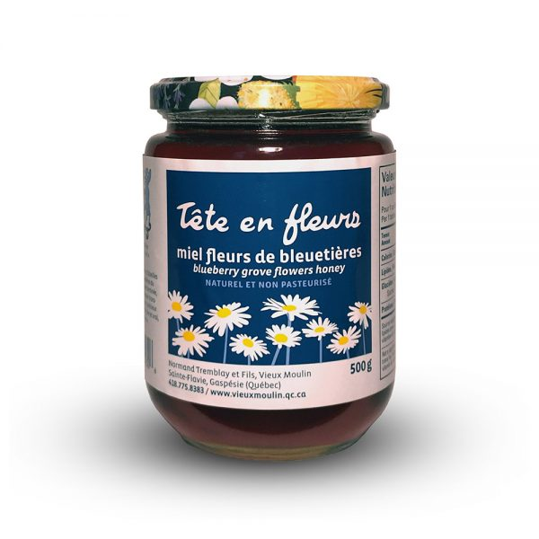Miel-fleurs-de-bleuet-500g