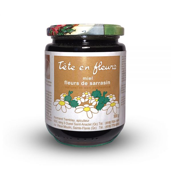 Miel-fleurs-sarrasin-500g
