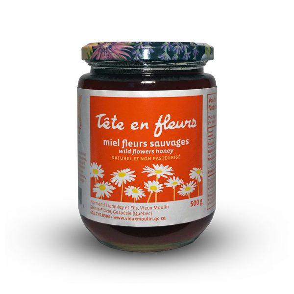 Miel-fleurs-sauvages-500mg