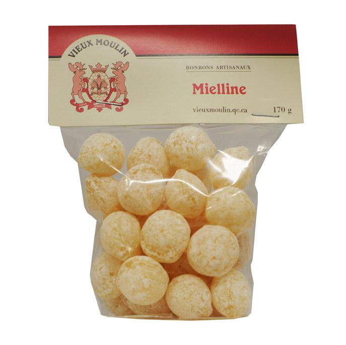 Bonbons miellline