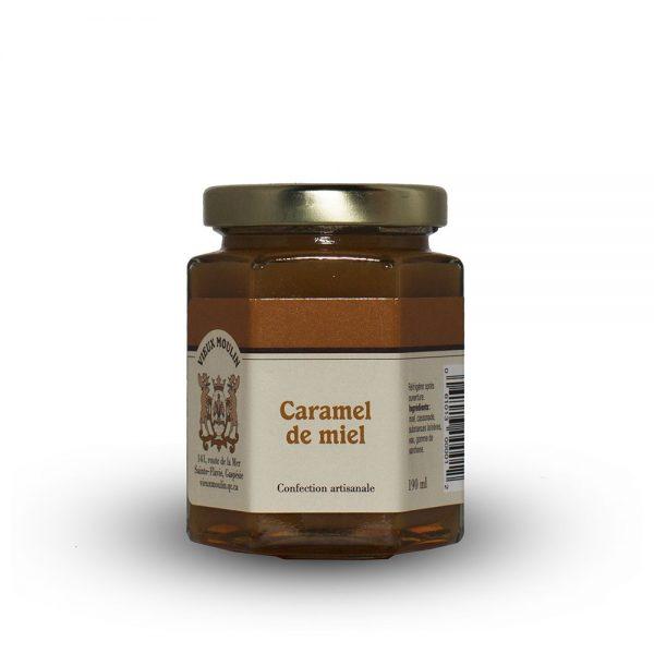 Caramel-Miel-190-recto