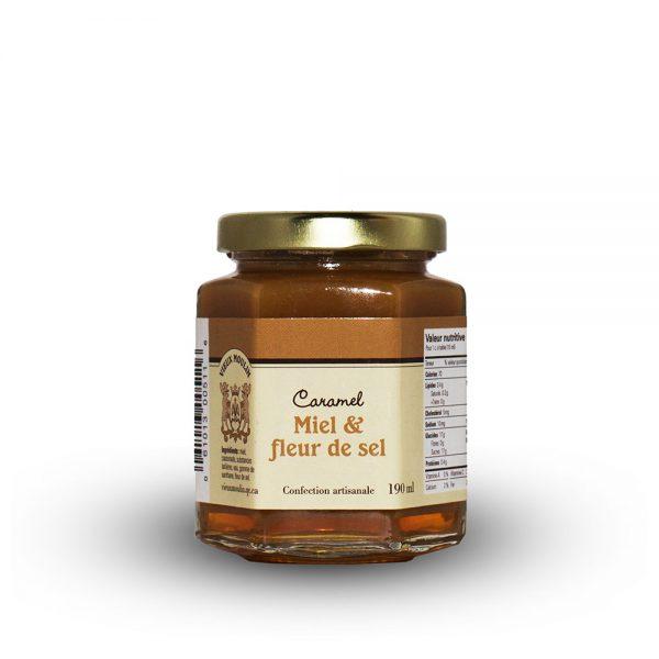 Caramel-fleur-sel-recto-190