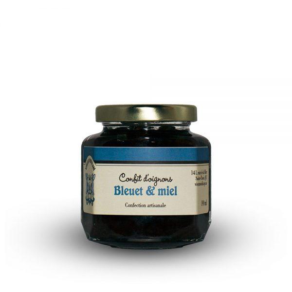 Confit-oignon-bleuet-recto
