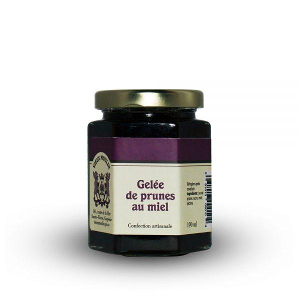 Gelée-prune-recto
