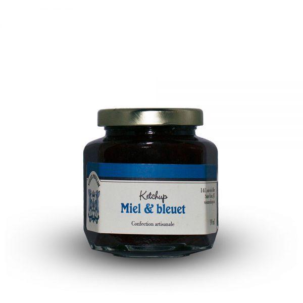 Ketchup-Miel-&-Bleuet-recto