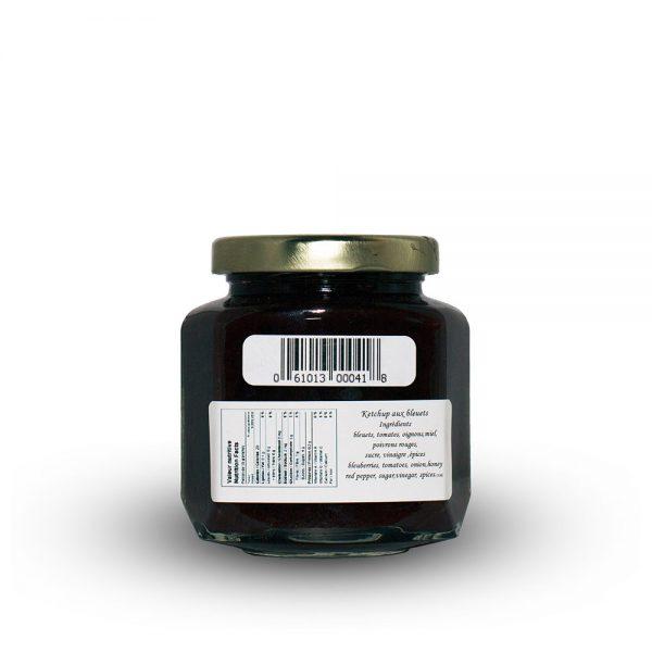 Ketchup-Miel-&-Bleuet-verso