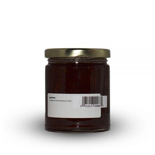 Marmelade-canneberge-verso