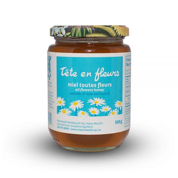 Miel-toutes-fleurs-500mg