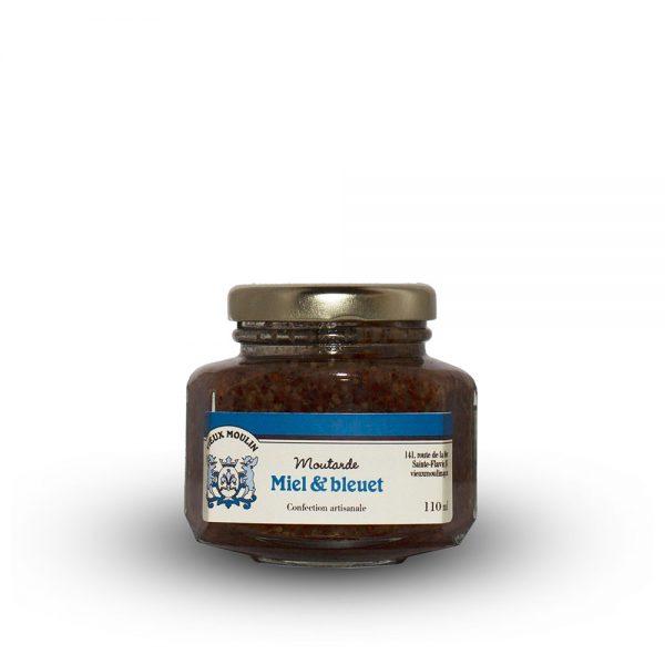 Moutarde-Bleuet-recto
