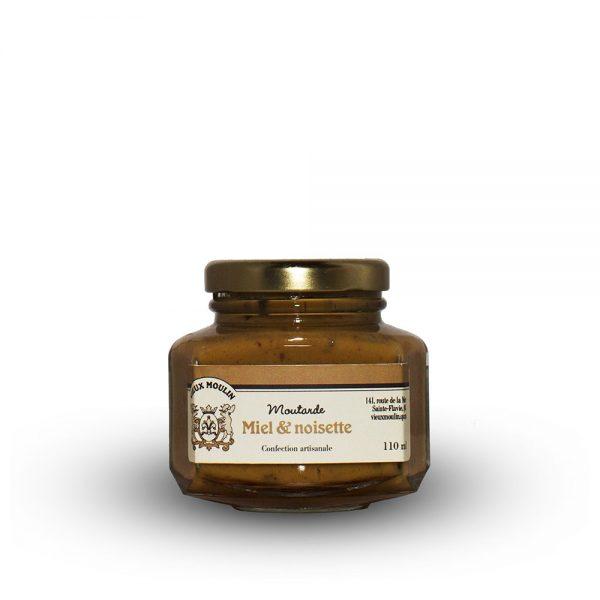 Moutarde-Miel-noisette-recto