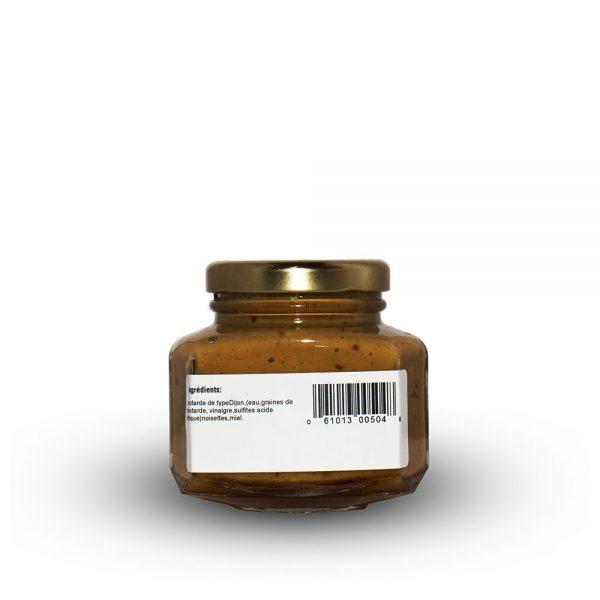 Moutarde-Miel-noisette-verso