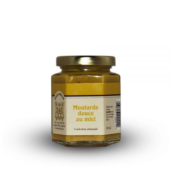 Moutarde-douce-miel