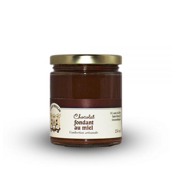 choco-fondant-miel