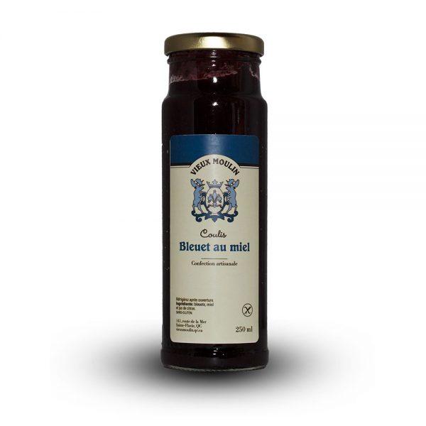 coulis-bleuet-recto