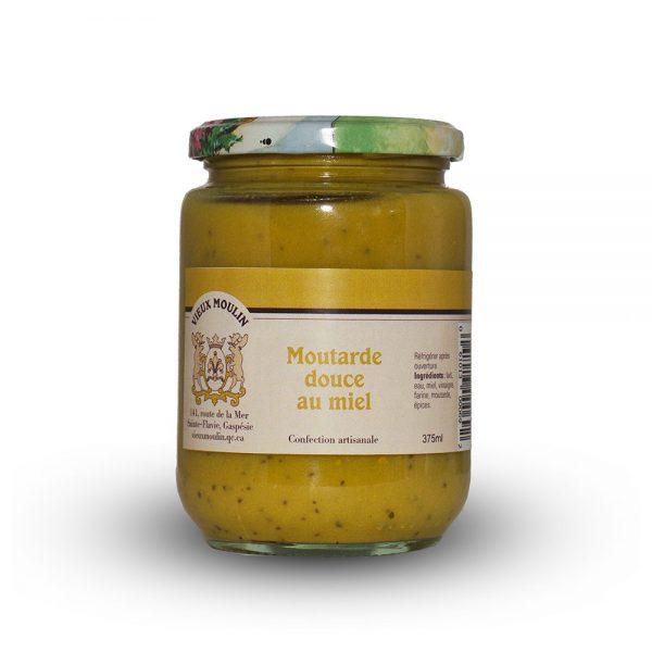moutarde-douce-recto