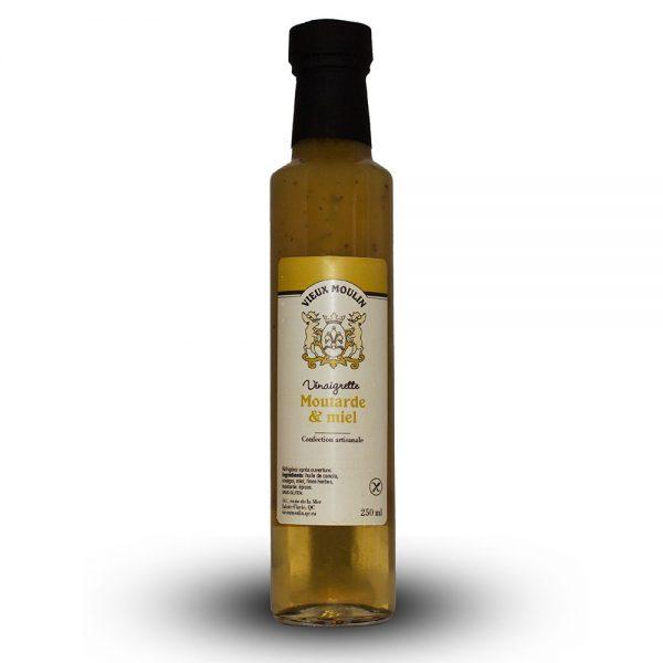 vinaigrette-moutarde-miel-recto