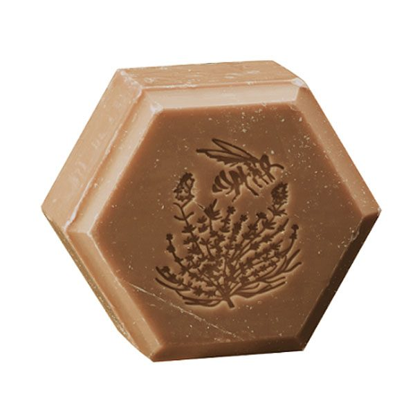 savon chocolat WEB