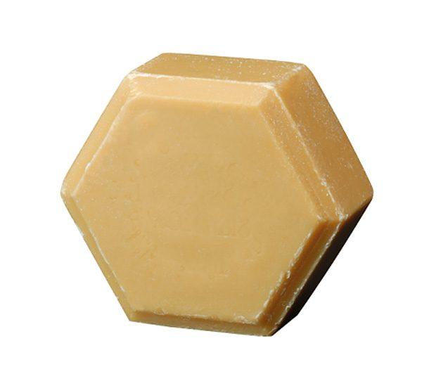 savons-propolis-100g