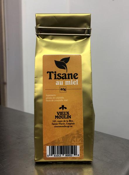 tisane-40