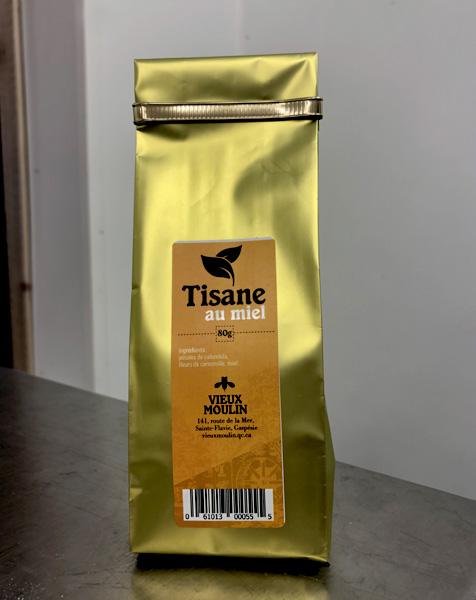 tisane-80