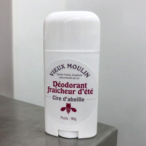 deodorant-ete