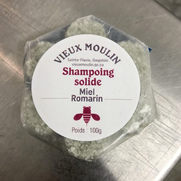 shampoing-solide