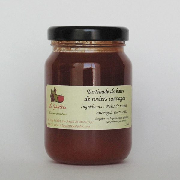Tartinade-de-baies-de-rosiers-sauvages-gros