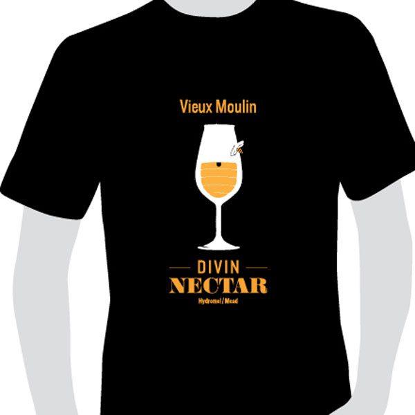 t-shirt-divin