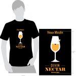 t-shirt-divin-ALL